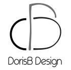 DorisB Design