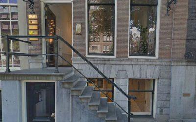L'Etoile Properties REIM B.V.