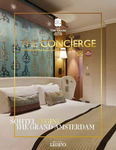 Sofitel-Legend-Grand-Amsterdam-ED2-09_Page_01
