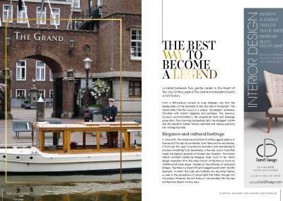 Sofitel-Legend-Grand-Amsterdam-ED2-09_Page_10