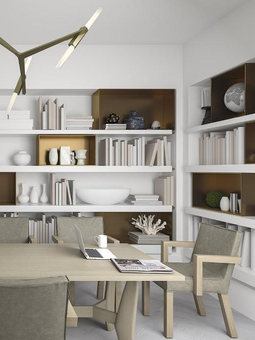design-project-real-estate-development-101-wall-library-0408-tall