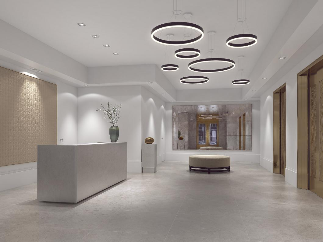 design-project-real-estate-development-101-wall-lobby-0415-big