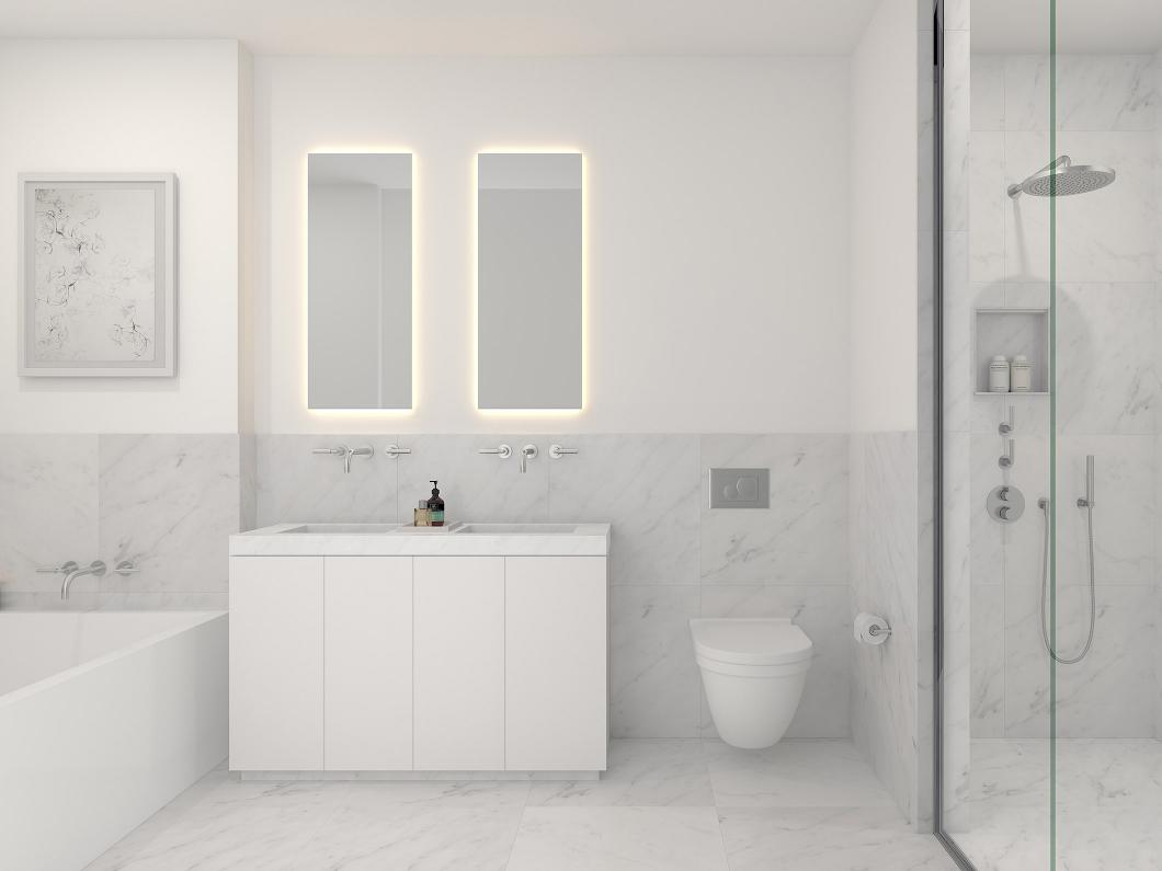 design-project-real-estate-development-101-wall-master-bathroom-0417-big