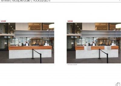 DBD103-CAK - Look & Feel - Mar 18_for media_Page_2