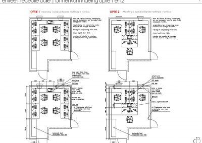 DBD103-CAK - Look & Feel - Mar 18_for media_Page_3