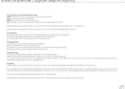 DBD103-CAK - Look & Feel - Mar 18_for media_Page_4