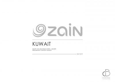 DBD203_ZAIN_Kuwait_Look&Feel_PreConcept_190503-Rev0_Page_01
