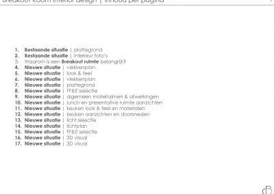 DBD300_DHG_Breakout room_v1_for media_Page_02