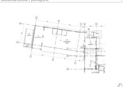 DBD300_DHG_Breakout room_v1_for media_Page_03