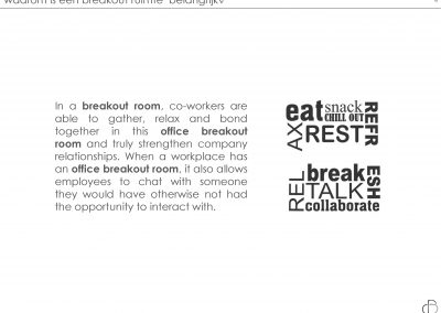 DBD300_DHG_Breakout room_v1_for media_Page_05