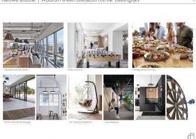 DBD300_DHG_Breakout room_v1_for media_Page_06
