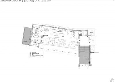 DBD300_DHG_Breakout room_v1_for media_Page_08