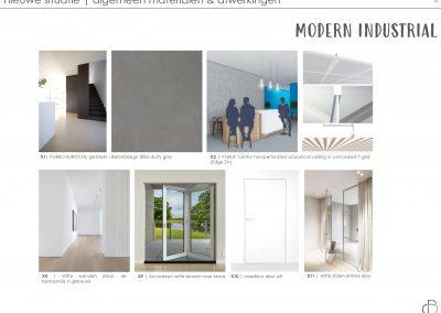 DBD300_DHG_Breakout room_v1_for media_Page_09