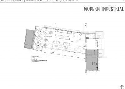 DBD300_DHG_Breakout room_v1_for media_Page_10