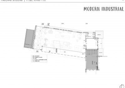 DBD300_DHG_Breakout room_v1_for media_Page_12