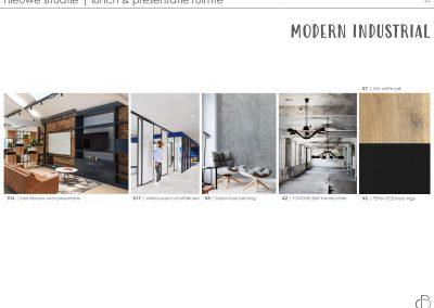DBD300_DHG_Breakout room_v1_for media_Page_13