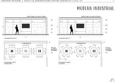 DBD300_DHG_Breakout room_v1_for media_Page_14