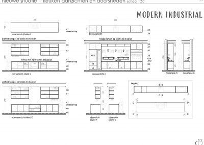 DBD300_DHG_Breakout room_v1_for media_Page_16