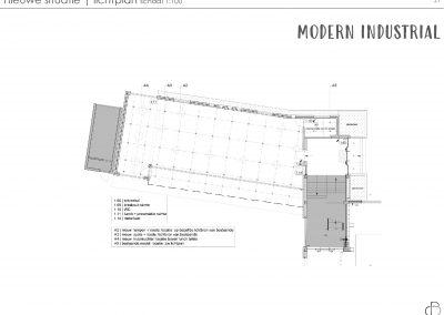 DBD300_DHG_Breakout room_v1_for media_Page_18