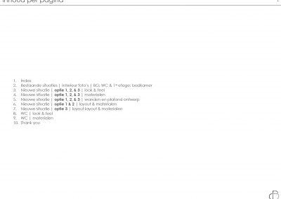 DBD301_Lusthofstraat 29A_v2_for website_Page_02