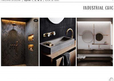 DBD301_Lusthofstraat 29A_v2_for website_Page_04