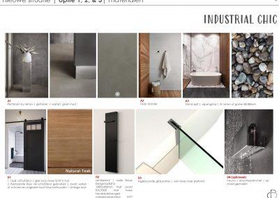 DBD301_Lusthofstraat 29A_v2_for website_Page_05
