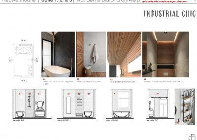 DBD301_Lusthofstraat 29A_v2_for website_Page_06