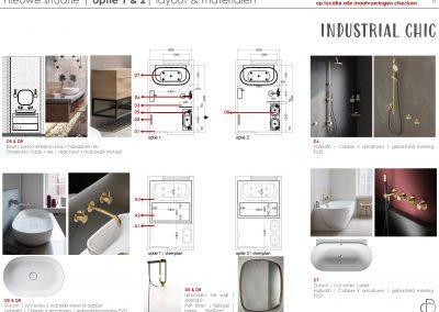 DBD301_Lusthofstraat 29A_v2_for website_Page_07