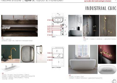 DBD301_Lusthofstraat 29A_v2_for website_Page_08