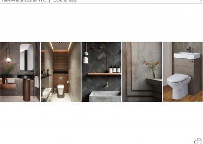 DBD301_Lusthofstraat 29A_v2_for website_Page_09