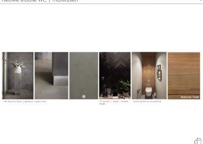 DBD301_Lusthofstraat 29A_v2_for website_Page_10
