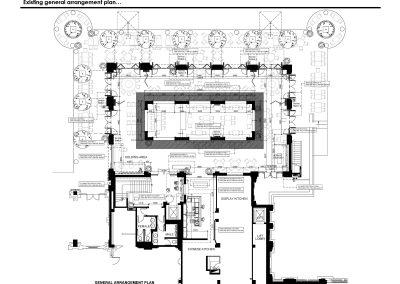 Wilson Associates - Case Study-Final - rev1_Page_04