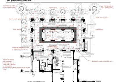 Wilson Associates - Case Study-Final - rev1_Page_06